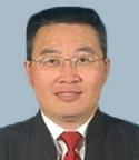 吴德朝律师